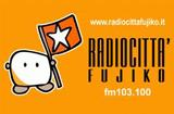 RadioCitta?Fujiko