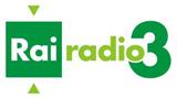 RAI Radiotre