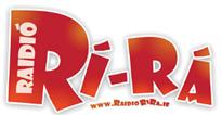 Raidió Rí-Rá Dublin