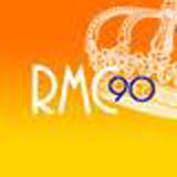 RMC 90