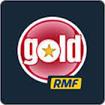 RMF Gold