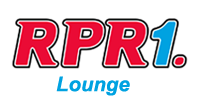 RPR1 Lounge