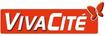 RTBF VivaCité Arlon