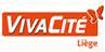 RTBF VivaCité Liège