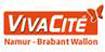 RTBF VivaCité Namur