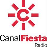 RTVA Canal Fiesta Radio