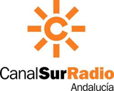 RTVA CanalSur Radio