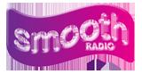 Smooth Radio Northeast
