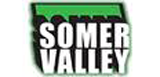Sommer Valley FM