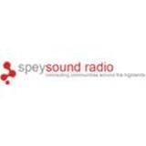 Speysound Radio
