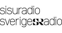 Sveriges Radio Sisuradio