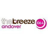 The Breeze Andover