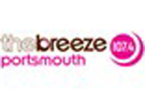 The Breeze Portsmouth