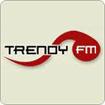 Trendy FM Ham