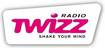 Twizz Radio