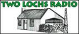 Two Lochs Radio