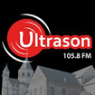 Ultrason FM