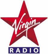 Virgin Radio Italia
