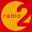 VRT Radio 2 Antwerpen Antwerp