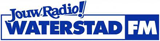Waterstad FM