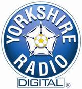 Yorkshire Radio